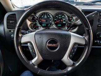 2011 GMC Sierra 1500 SLE LINDON, UT 9
