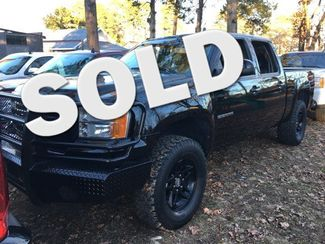 2011 GMC Sierra 1500 SLT | Little Rock, AR | Great American Auto, LLC in Little Rock AR AR