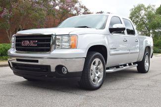 2011 GMC Sierra 1500 SLE in Memphis Tennessee, 38128