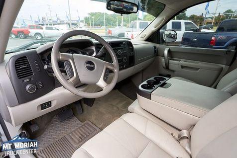 2011 GMC Sierra 1500 SLE | Memphis, TN | Mt Moriah Truck Center in Memphis, TN