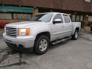 2011 GMC Sierra 1500 SLE in Memphis, TN 38115