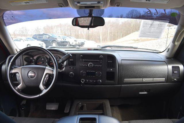 2011 GMC Sierra 1500 SLE Naugatuck, Connecticut 12