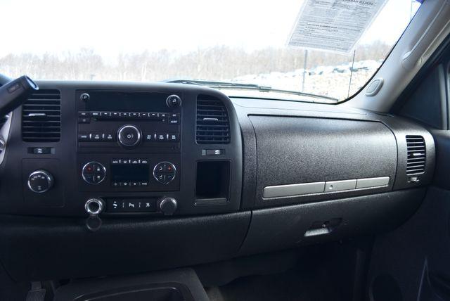 2011 GMC Sierra 1500 SLE Naugatuck, Connecticut 16
