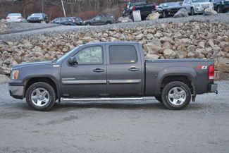 2011 GMC Sierra 1500 SLT Naugatuck, Connecticut 1