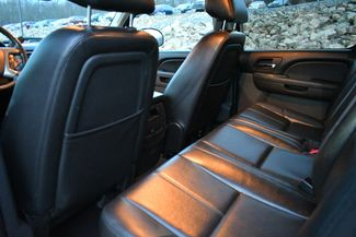 2011 GMC Sierra 1500 SLT Naugatuck, Connecticut 13