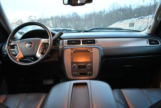 2011 GMC Sierra 1500 SLT Naugatuck, Connecticut 16