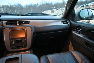 2011 GMC Sierra 1500 SLT Naugatuck, Connecticut 17