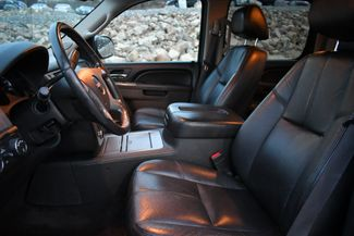 2011 GMC Sierra 1500 SLT Naugatuck, Connecticut 19