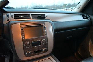 2011 GMC Sierra 1500 SLT Naugatuck, Connecticut 21