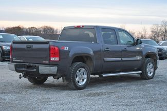 2011 GMC Sierra 1500 SLT Naugatuck, Connecticut 4