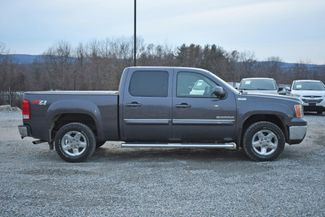 2011 GMC Sierra 1500 SLT Naugatuck, Connecticut 5