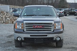 2011 GMC Sierra 1500 SLT Naugatuck, Connecticut 7