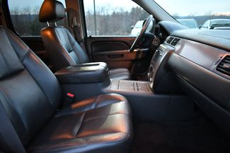 2011 GMC Sierra 1500 SLT Naugatuck, Connecticut 9