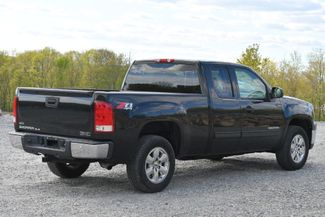 2011 GMC Sierra 1500 SLE Naugatuck, Connecticut 4