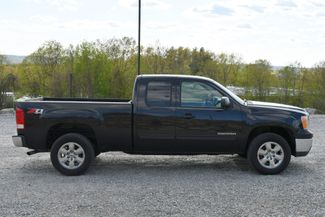 2011 GMC Sierra 1500 SLE Naugatuck, Connecticut 5