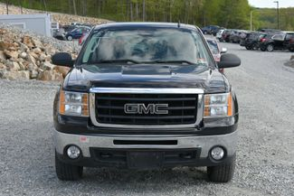 2011 GMC Sierra 1500 SLE Naugatuck, Connecticut 7