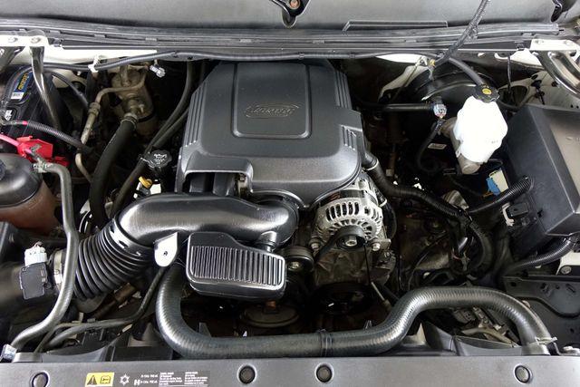 2011 GMC Sierra 1500 SLE * 4x4 * Z-71 * 20's * TEXAS EDITION * Spray-In Plano, Texas 37
