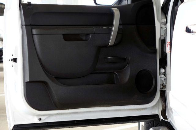 2011 GMC Sierra 1500 SLE * 4x4 * Z-71 * 20's * TEXAS EDITION * Spray-In Plano, Texas 30