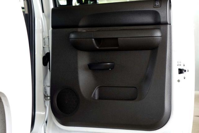 2011 GMC Sierra 1500 SLE * 4x4 * Z-71 * 20's * TEXAS EDITION * Spray-In Plano, Texas 33