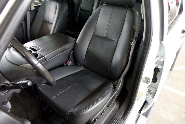 2011 GMC Sierra 1500 SLE * 4x4 * Z-71 * 20's * TEXAS EDITION * Spray-In Plano, Texas 12