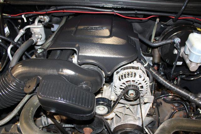 2011 GMC Sierra 1500 4x4 SLE in Roscoe, IL 61073