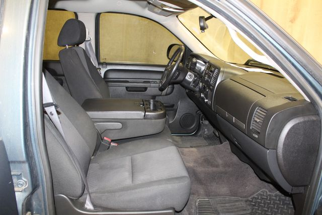 2011 GMC Sierra 1500 SLE in Roscoe, IL 61073