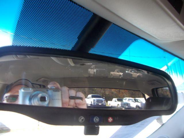 2011 GMC Sierra 1500 SLE Shelbyville, TN 27