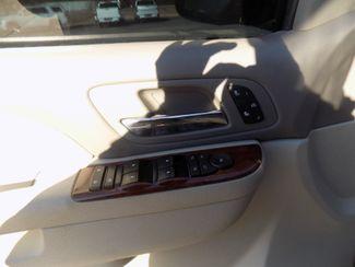 2011 GMC Sierra 1500 SLT Sheridan, Arkansas 11