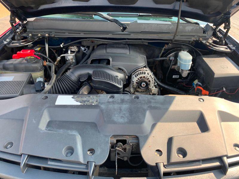 2011 GMC Sierra 1500 SLE  St Charles Missouri  Schroeder Motors  in St. Charles, Missouri