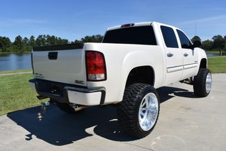 2011 GMC Sierra 1500 Denali Walker, Louisiana 3