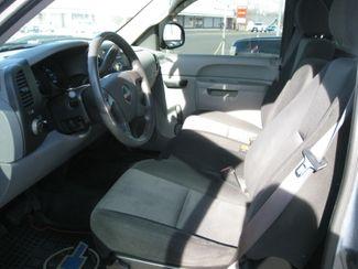 2011 GMC Sierra 1500 Work Truck  city CT  York Auto Sales  in , CT