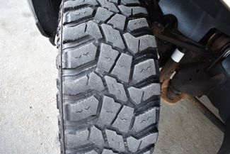 2011 GMC Sierra 2500 W/T Walker, Louisiana 18