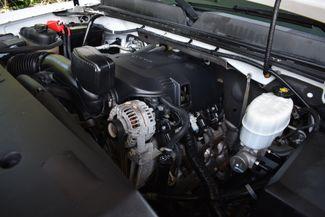 2011 GMC Sierra 2500 W/T Walker, Louisiana 21