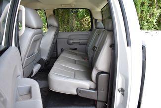 2011 GMC Sierra 2500 W/T Walker, Louisiana 10