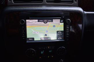 2011 GMC Sierra 2500 Denali Walker, Louisiana 13