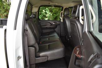 2011 GMC Sierra 2500 Denali Walker, Louisiana 17