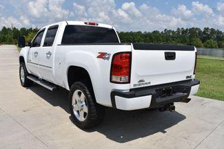 2011 GMC Sierra 2500 Denali Walker, Louisiana 7