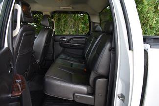 2011 GMC Sierra 2500 Denali Walker, Louisiana 10