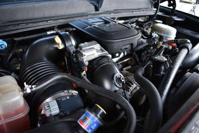 2011 GMC Sierra 2500 SLE Walker, Louisiana 17