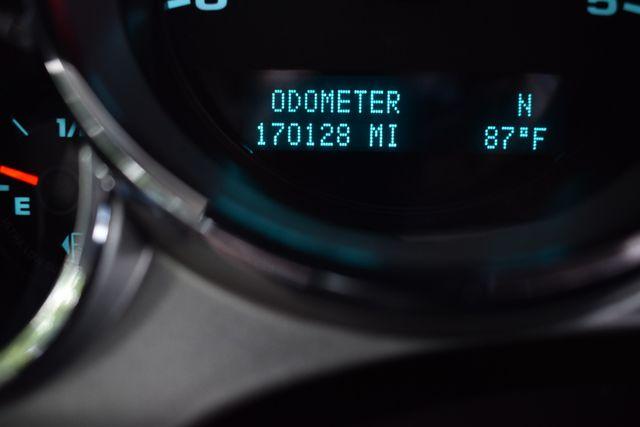 2011 GMC Sierra 2500 SLE Walker, Louisiana 11