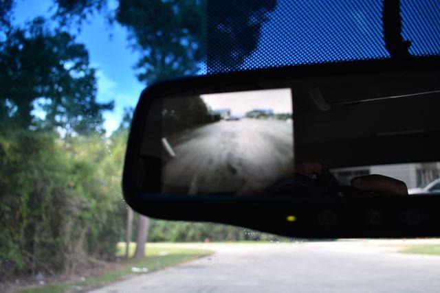 2011 GMC Sierra 2500 SLE Walker, Louisiana 13