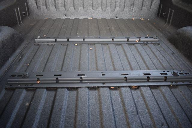 2011 GMC Sierra 2500 SLE Walker, Louisiana 8