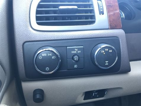 2011 GMC Sierra 2500HD SLT 4x4 Z71 Navi DURAMAX Diesel Cln Carfax We F... | Canton, Ohio | Ohio Auto Warehouse LLC in Canton, Ohio