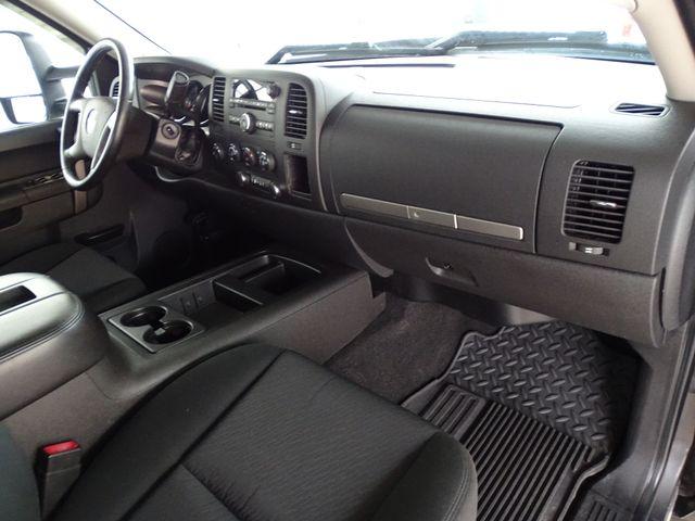 2011 GMC Sierra 2500HD SLE Corpus Christi, Texas 29