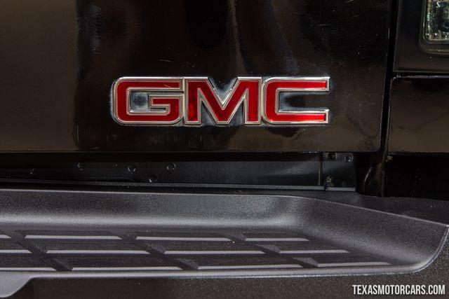 2011 GMC Sierra 2500HD Denali 4X4 in Addison Texas, 75001
