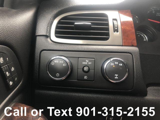 2011 GMC Sierra 2500HD Denali in Memphis, TN 38115