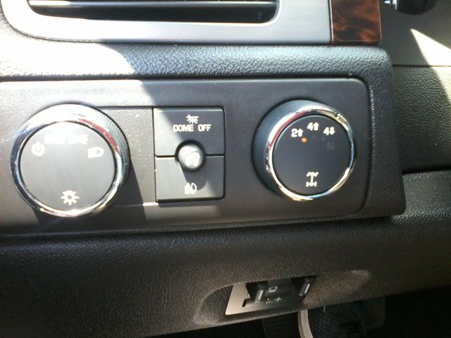 2011 GMC Sierra 2500HD Denali San Antonio, Texas 29