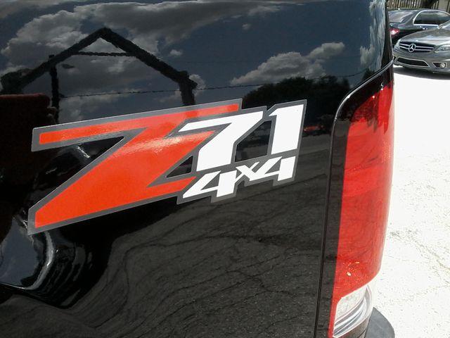2011 GMC Sierra 2500HD Denali San Antonio, Texas 6