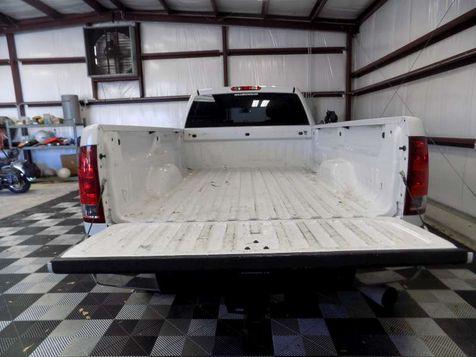 2011 GMC Sierra 2500HD  - Ledet's Auto Sales Gonzales_state_zip in Gonzales, Louisiana