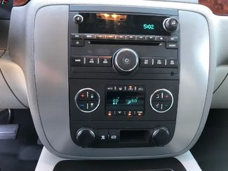 2011 GMC Sierra 2500HD SLT LINDON, UT 20